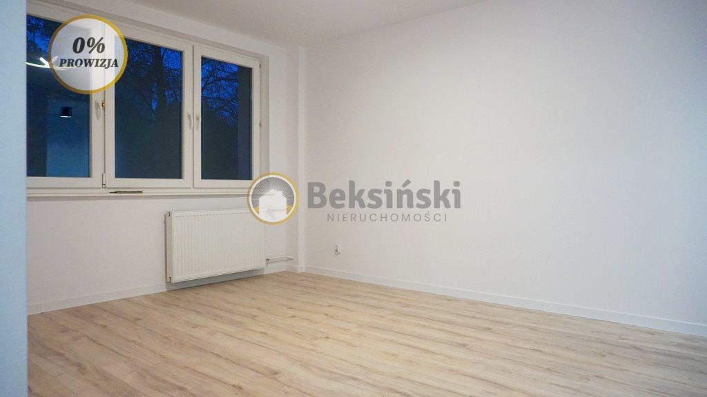 Mieszkanie trzypokojowe na sprzedaż Skarżysko-Kamienna, Sokola  45m2 Foto 7