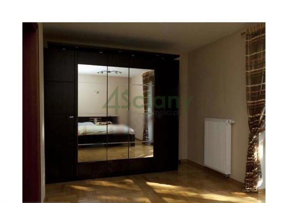 Dom na sprzedaż Marki  250m2 Foto 6