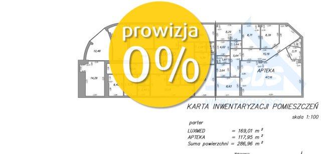 Lokal użytkowy na sprzedaż Piaseczno  1206m2 Foto 2