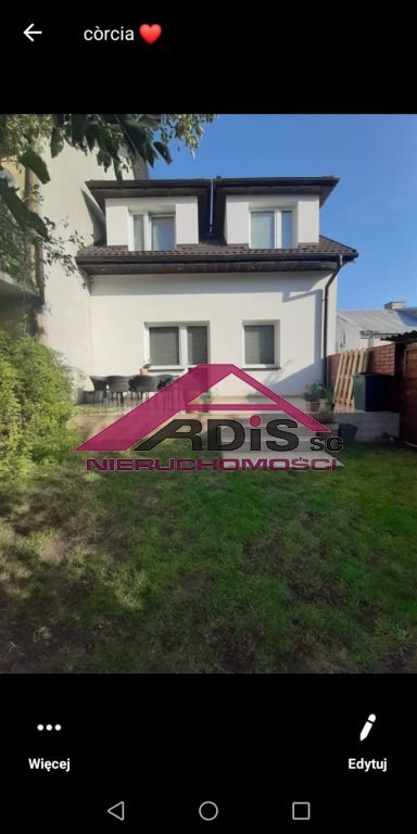 Dom na sprzedaż Warszawa, Ursus, Gołąbki  130m2 Foto 3