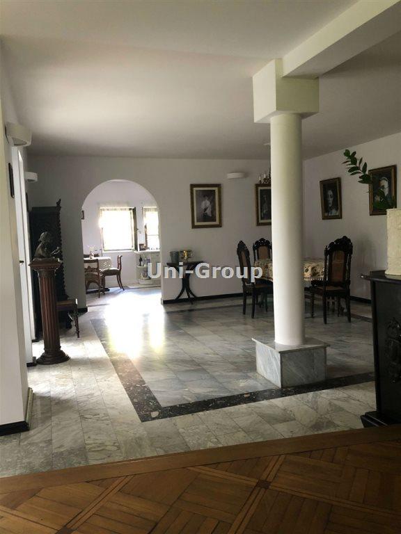 Dom na sprzedaż Brwinów, Kanie, Kręta  460m2 Foto 3