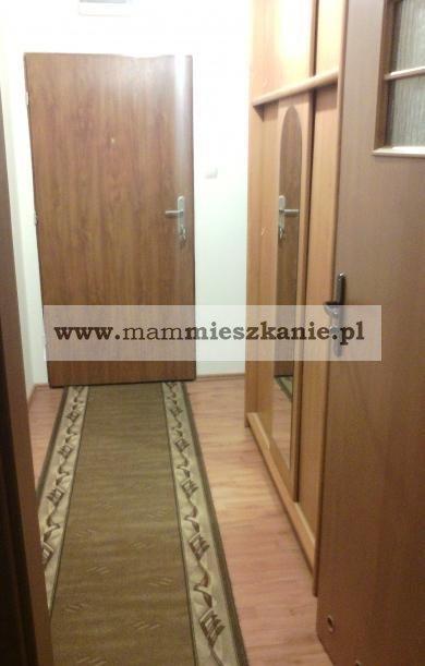 Mieszkanie trzypokojowe na sprzedaż Bydgoszcz, Fordon  63m2 Foto 1