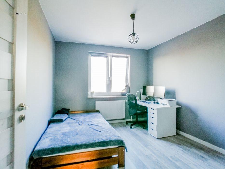 Mieszkanie trzypokojowe na sprzedaż Białystok, Wygoda, 42 Pułku Piechoty  59m2 Foto 7