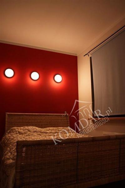 Mieszkanie dwupokojowe na wynajem Józefosław, Osiedle Julianów  52m2 Foto 4