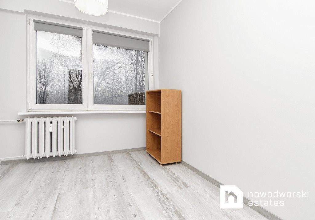 Mieszkanie dwupokojowe na wynajem Poznań, Nowe Miasto, os. Oświecenia  38m2 Foto 3