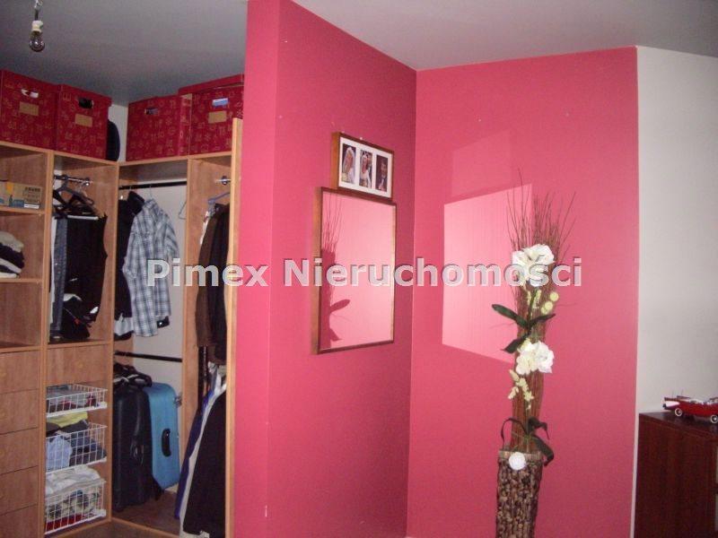 Dom na sprzedaż Sławków  298m2 Foto 5