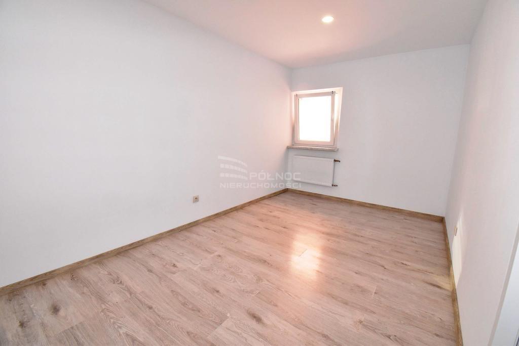 Mieszkanie trzypokojowe na sprzedaż Trzebnica, Wincentego Witosa  65m2 Foto 11