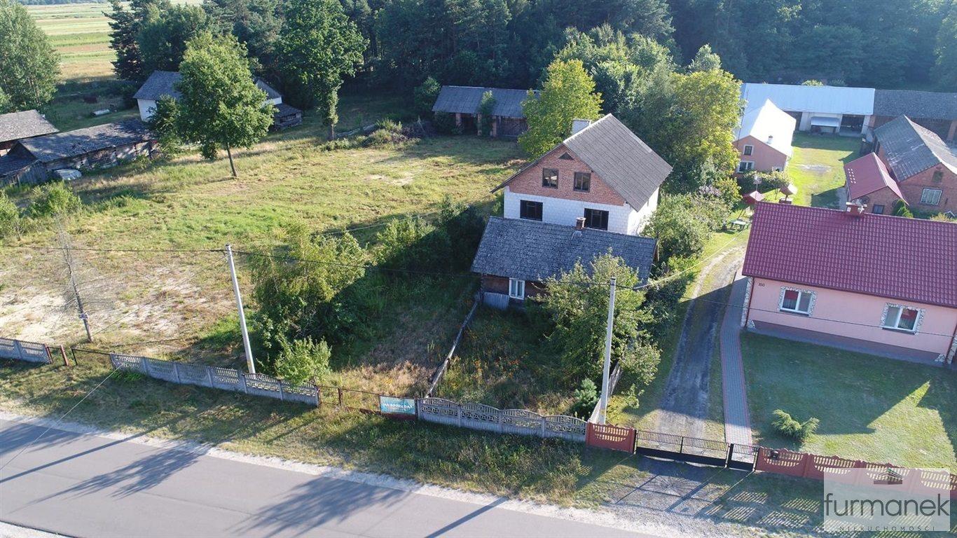 Dom na sprzedaż Gózd Lipiński  150m2 Foto 6