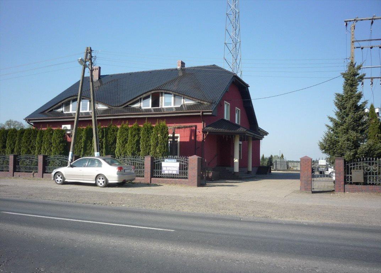 Dom na sprzedaż Rybojedzko  800m2 Foto 1