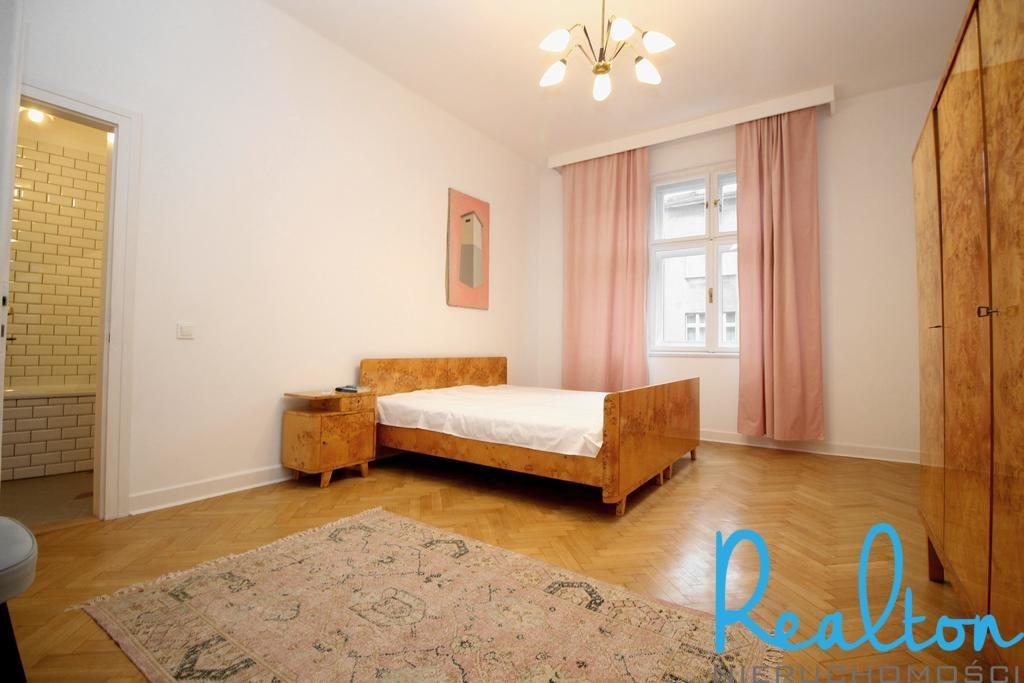 Mieszkanie na sprzedaż Katowice, Tadeusza Kościuszki  148m2 Foto 10