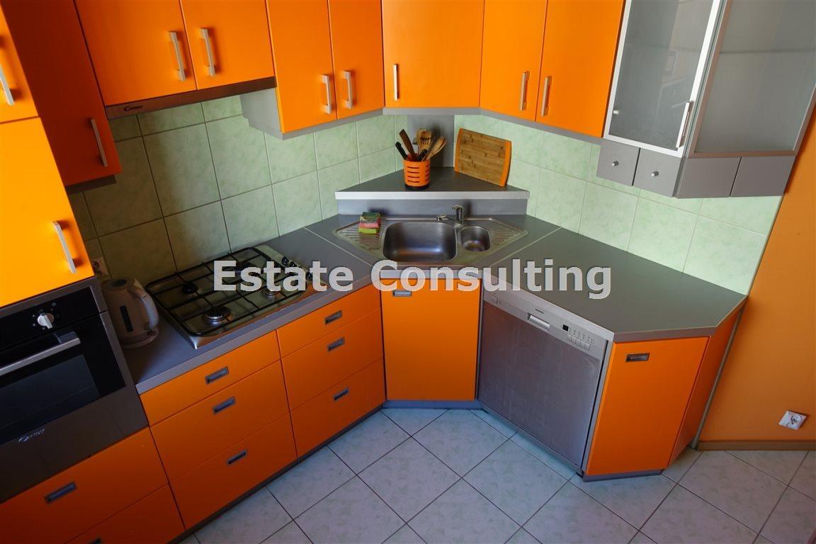Mieszkanie trzypokojowe na wynajem Białystok, Centrum, Częstochowska  59m2 Foto 7