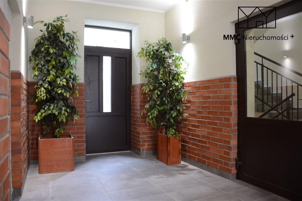 Mieszkanie czteropokojowe  na sprzedaż Bytom, Centrum, Piłsudskiego Józefa  119m2 Foto 6