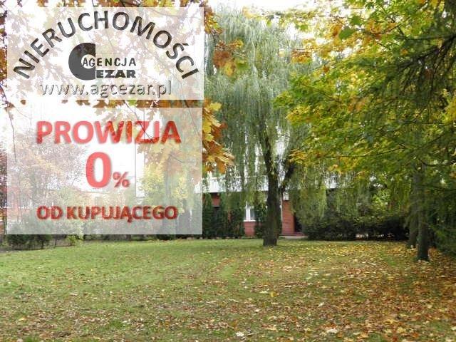 Lokal użytkowy na sprzedaż Mińsk Mazowiecki  2122m2 Foto 9