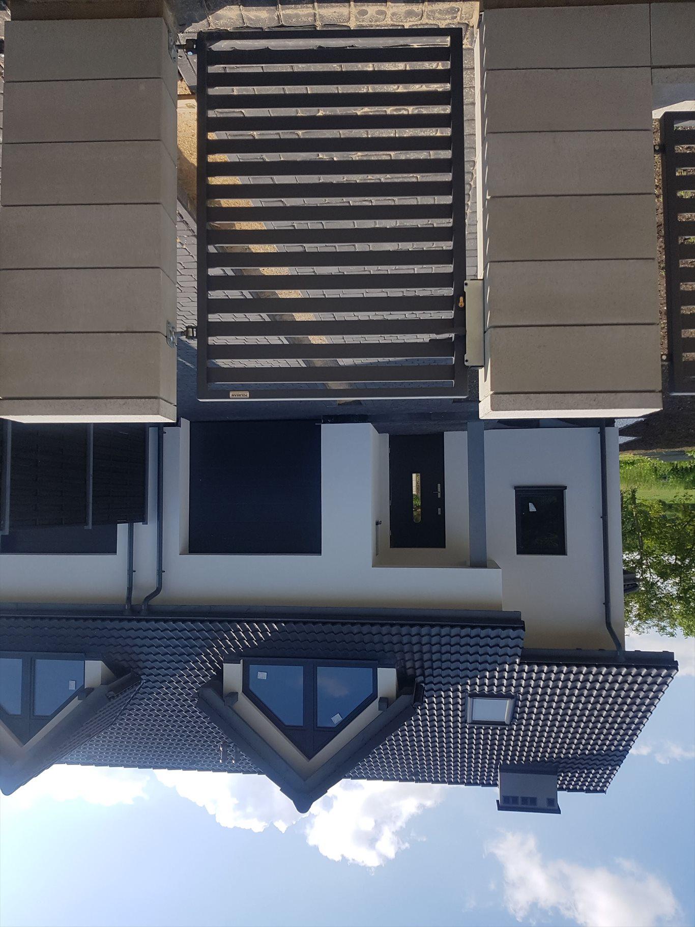Dom na sprzedaż Ciechocinek, Ciechocinek  119m2 Foto 5