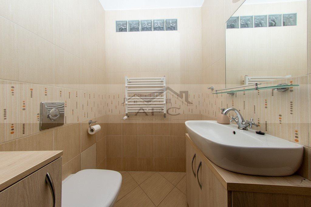 Dom na sprzedaż Krosinko  147m2 Foto 5