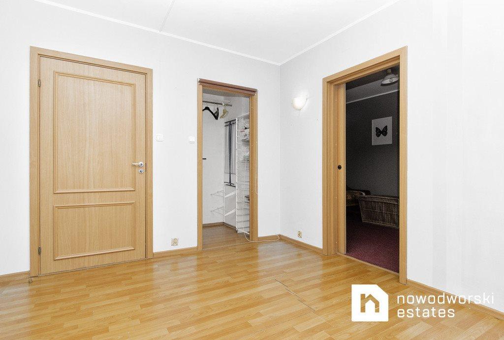 Mieszkanie dwupokojowe na wynajem Poznań, Grunwald, Modra  35m2 Foto 6