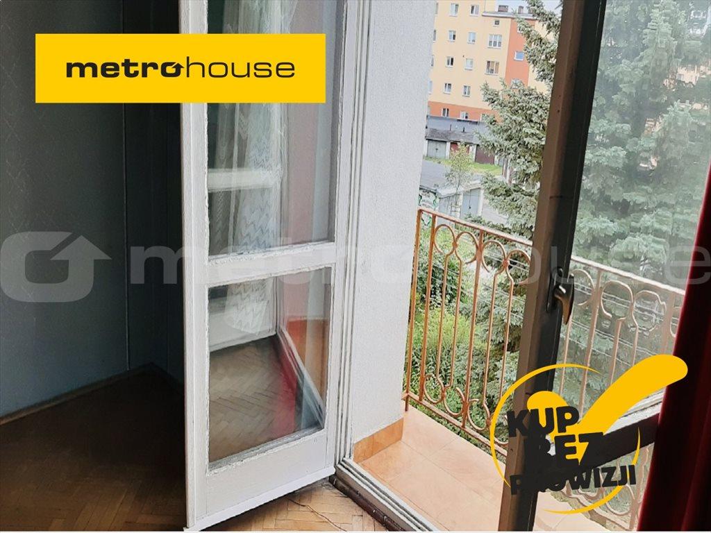 Mieszkanie dwupokojowe na sprzedaż Starachowice, Starachowice, Oświatowa  48m2 Foto 1
