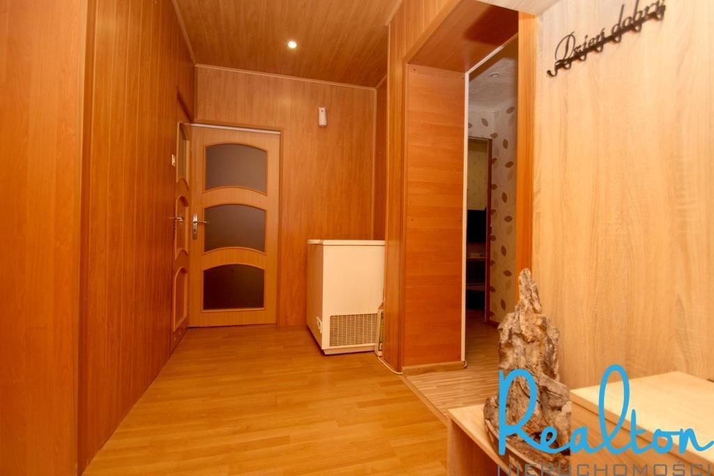 Mieszkanie trzypokojowe na sprzedaż Gliwice, Szobiszowice, Toszecka  50m2 Foto 10
