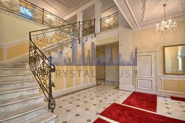 Dom na sprzedaż Konstancin-Jeziorna  1200m2 Foto 9