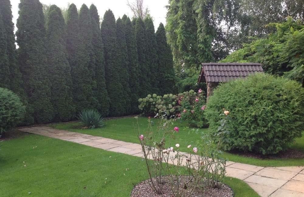Dom na sprzedaż Gniezno, Topolowa  280m2 Foto 8