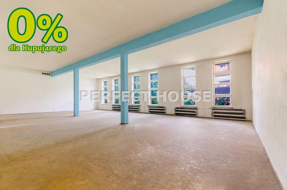 Lokal użytkowy na sprzedaż Dobre Miasto, Dobre Miasto  958m2 Foto 8