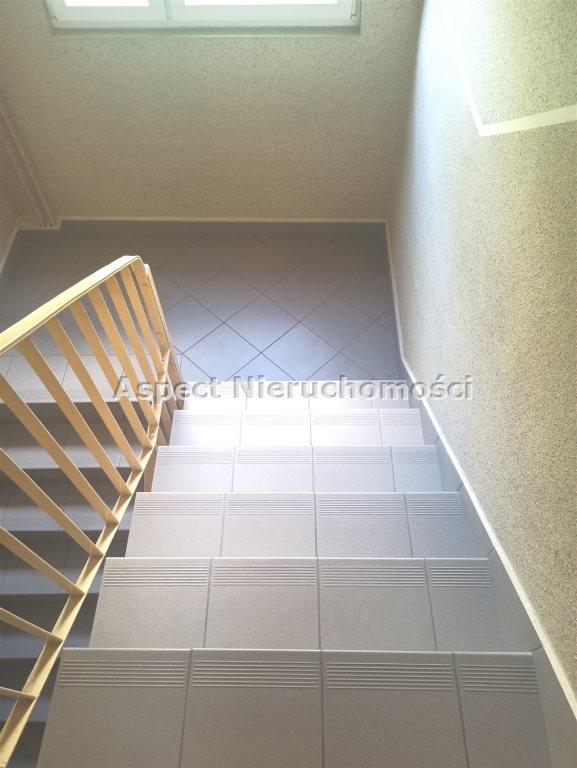 Mieszkanie trzypokojowe na sprzedaż Radom, Gołębiów  59m2 Foto 9