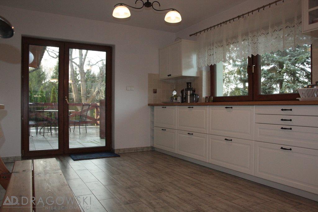 Dom na sprzedaż Obryte  300m2 Foto 11