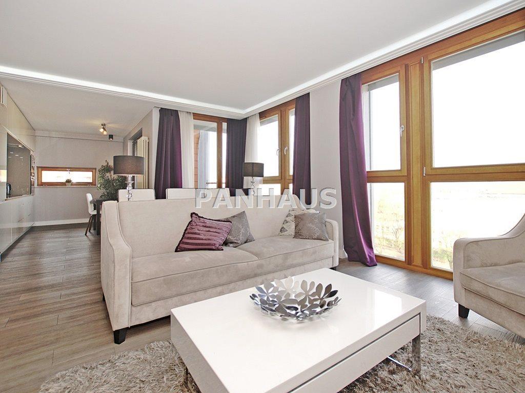 Mieszkanie trzypokojowe na sprzedaż gdańsk, śródmieście, Starówka, Toruńska  94m2 Foto 4