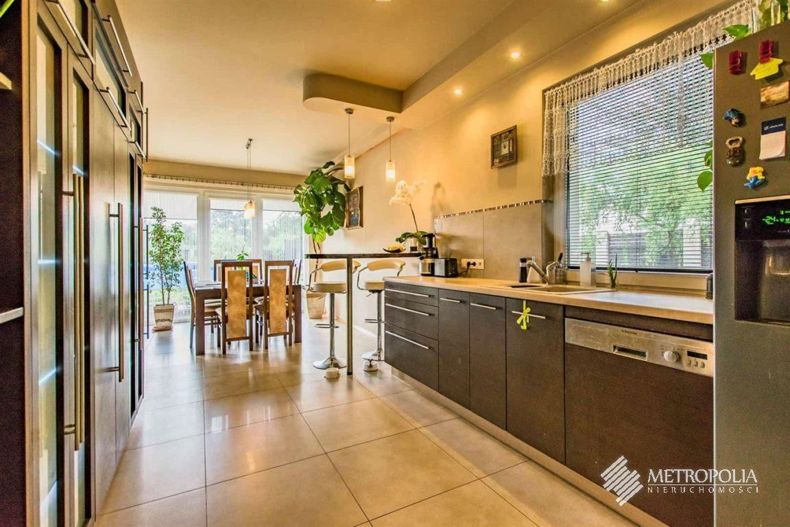 Dom na sprzedaż Cholerzyn  330m2 Foto 5