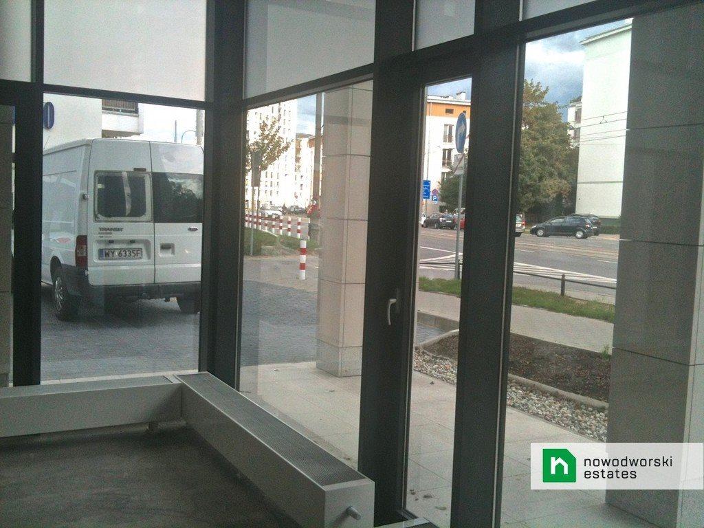 Lokal użytkowy na sprzedaż Warszawa, Śródmieście, Stawki  216m2 Foto 3