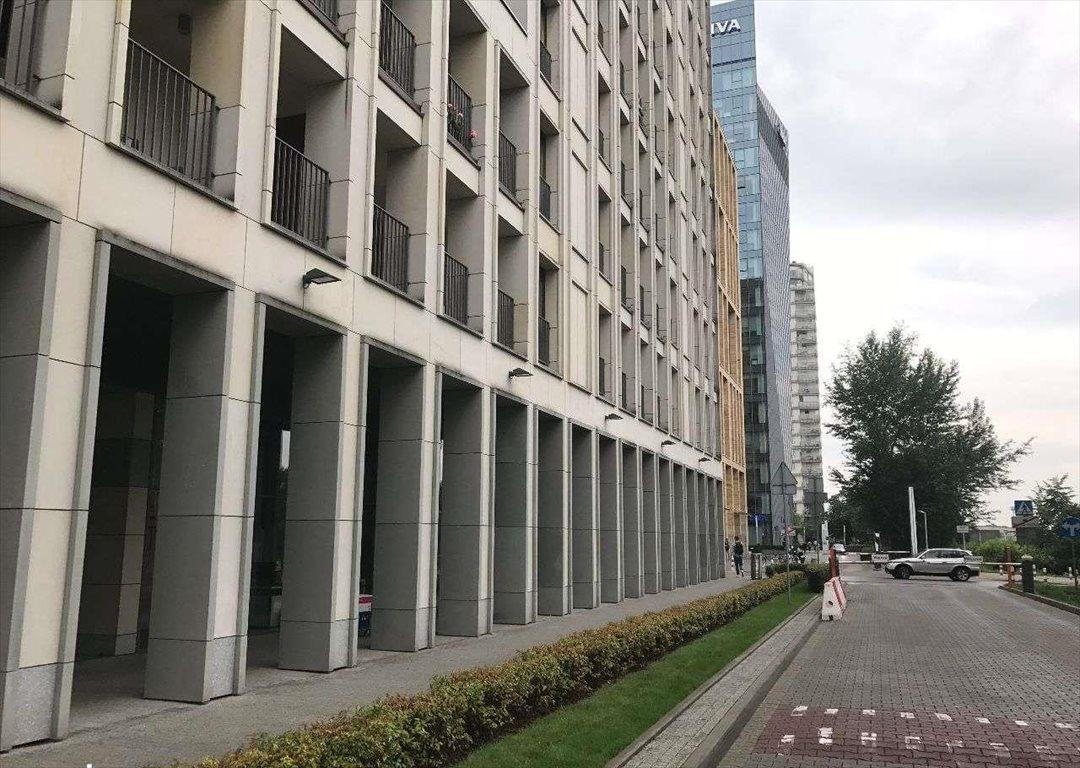 Lokal użytkowy na wynajem Warszawa, Śródmieście, Pokorna 2  263m2 Foto 1