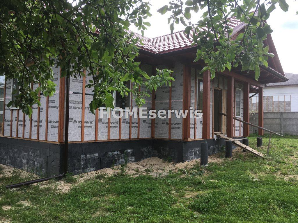 Dom na sprzedaż Mirocice  129m2 Foto 4