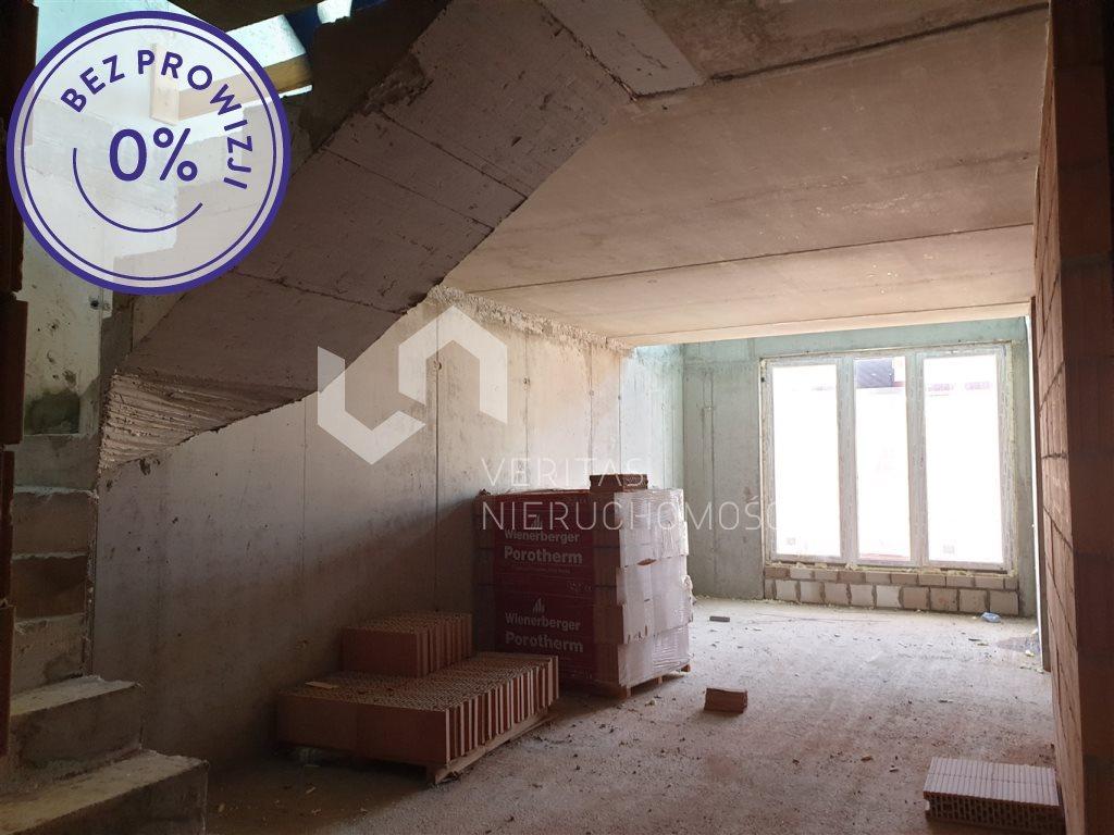 Mieszkanie dwupokojowe na sprzedaż Katowice, Piotrowice, Zabłockiego  102m2 Foto 11
