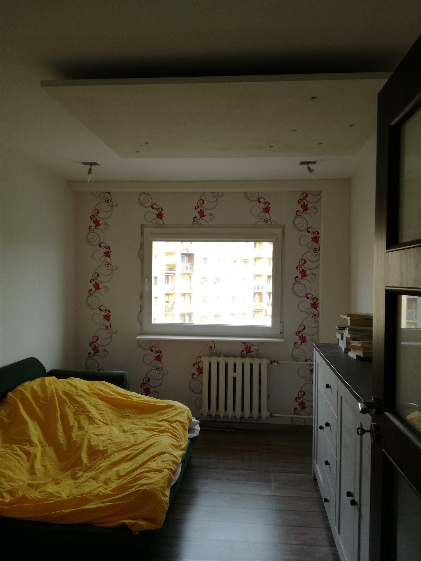 Mieszkanie trzypokojowe na sprzedaż Oława, Sobieskiego, Iwaszkiewicza  65m2 Foto 3