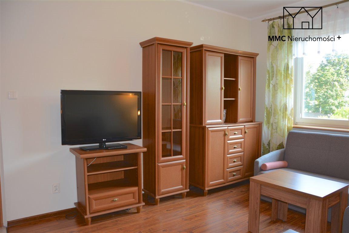 Mieszkanie dwupokojowe na wynajem Katowice, Wełnowiec, Jesionowa  36m2 Foto 6