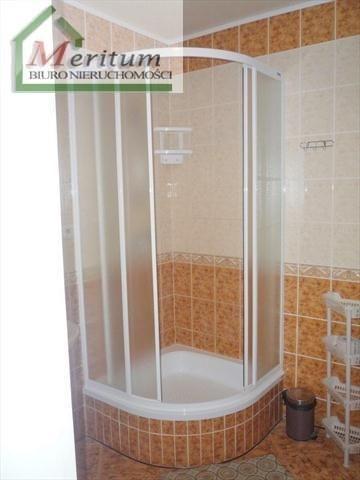 Lokal użytkowy na sprzedaż Brzozów  492m2 Foto 5