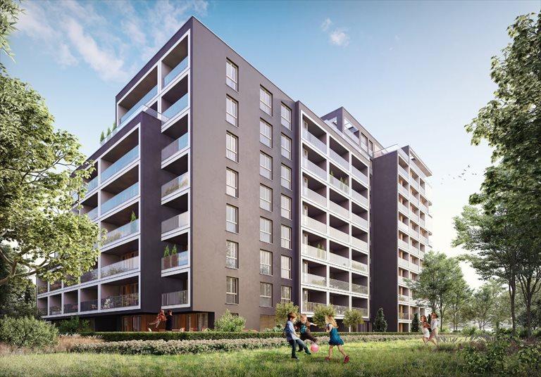 Balaton Apartamenty Bydgoszcz, Ceramiczna 5  Foto 1