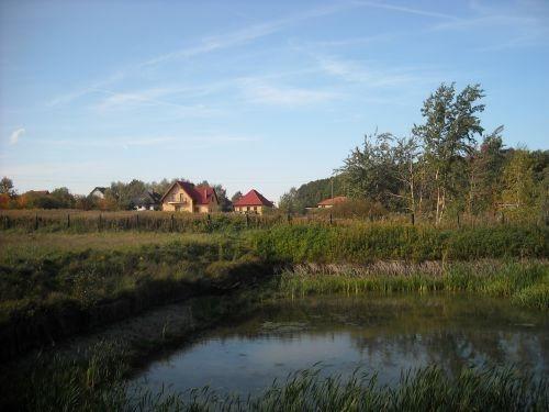 Działka budowlana na sprzedaż Oborniki Śląskie, Siemianice  5000m2 Foto 3