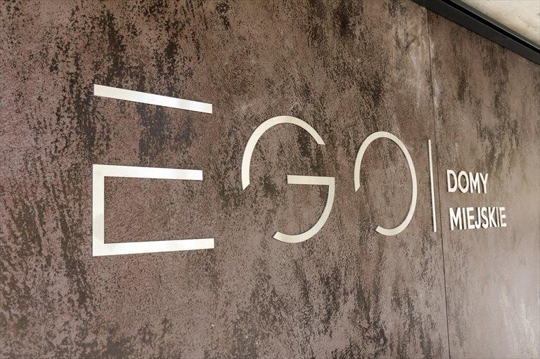 Nowy dom EGO Gdańsk, Ujeścisko-Łostowice, Wielkopolska 2  143m2 Foto 9