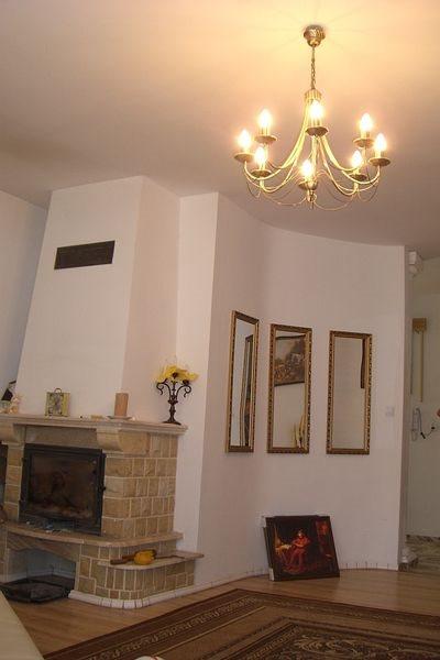 Dom na sprzedaż Ligota Piękna  260m2 Foto 3