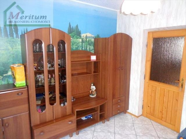 Dom na sprzedaż Chełmiec  300m2 Foto 5