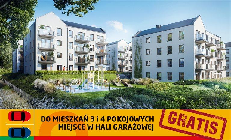 Nasze Miejsce Gdańsk, Ujeścisko, Niepołomicka  Foto 1