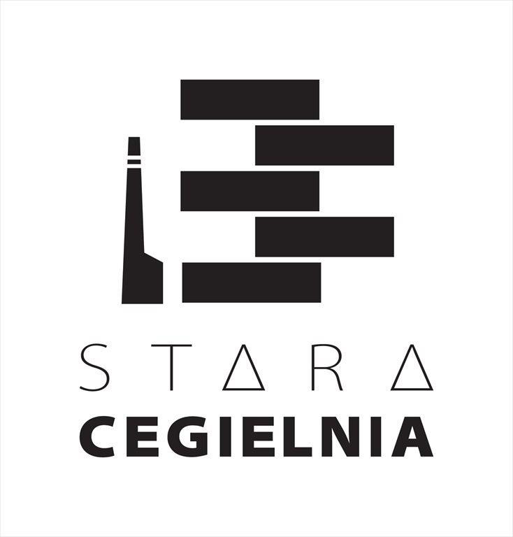 Nowe mieszkanie dwupokojowe Stara Cegielnia Poznań, Grunwald, Stara Cegielnia, Ceglana  49m2 Foto 7