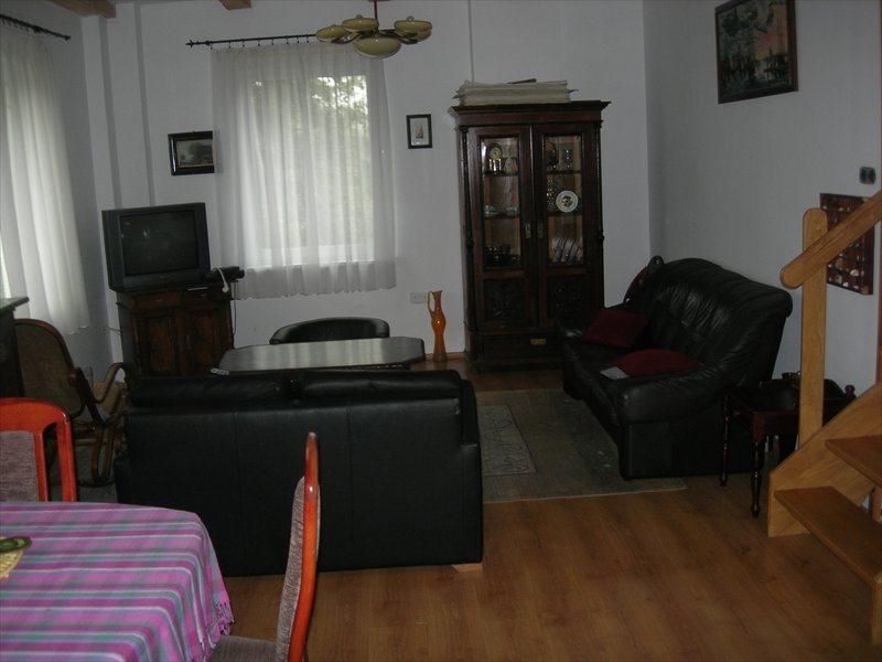 Dom na sprzedaż Masłów  162m2 Foto 6