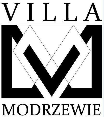 Villa Modrzewie Warszawa, Bemowo, ul. Kruszyńska 40A  Foto 4