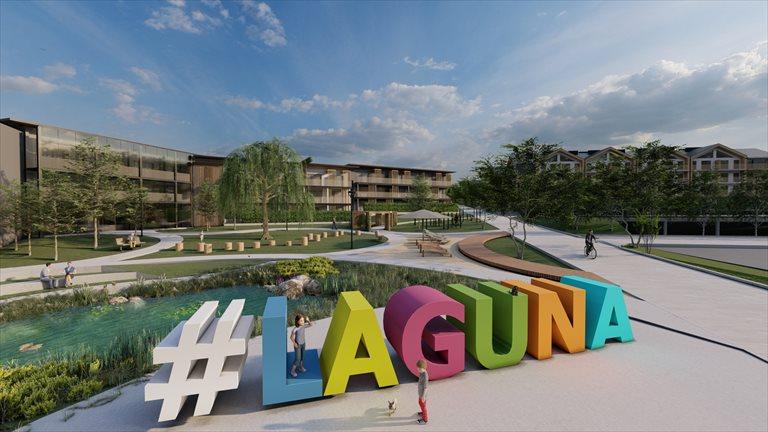 Laguna Beskidów Apartamenty Nad Jeziorem Szczyrk  Foto 3
