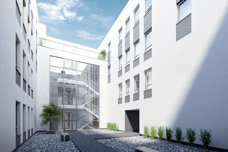 Nowe mieszkanie czteropokojowe  Morenowe Wzgórze Warszewo, Poznańska  85m2 Foto 3