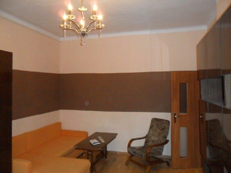 Mieszkanie dwupokojowe na sprzedaż Szczecin, Śródmieście, al. Wyzwolenia  50m2 Foto 10