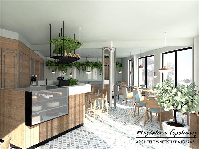 Nowe mieszkanie trzypokojowe Pułaskiego Square 4/5  Ełk, Pułaskiego 4  81m2 Foto 14