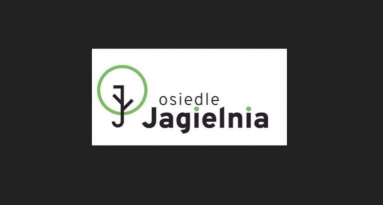 OSIEDLE JAGIELNIA Skawina, Jagielnia  Foto 2